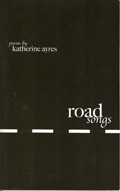 Road Songs book cover